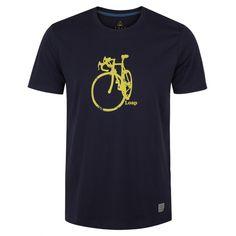 BOY pánské triko/krátký rukáv Mens Tops, T Shirt, Fashion, Supreme T Shirt, Moda, Tee Shirt, Fashion Styles, Fashion Illustrations, Tee