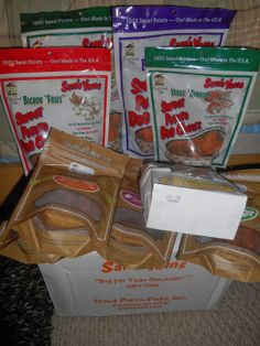 PI of Products: Front Porch Pets Review/Giveaway #Petacular