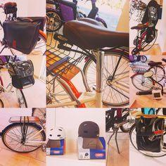 mobility.askoll.com     #motorino #scooter #motorbike #askoll #mobilità #nosmog #elettrico #ambiente #natura #ecofriendly #bici #bike #abus #tucanourbano #accessori #pet