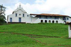 Engenho Poço Comprido,  Pernambuco