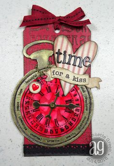 http://annettescreativejourney.blogspot.com/2015/01/valentine-themed-technique-tags.html