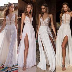 Cute Prom Dresses, Prom Outfits, Cute Wedding Dress, Wedding Dress Trends, Princess Wedding Dresses, Dream Wedding Dresses, Ball Dresses, Pretty Dresses, Bridal Dresses