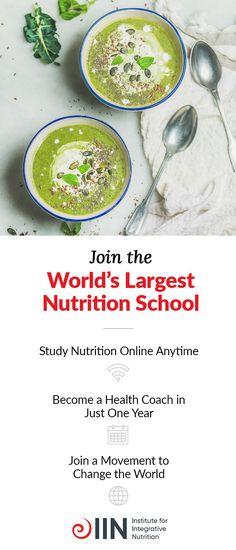 Nutrition Jobs, Nutrition Classes, Health And Nutrition, Nutrition Shakes, Nutrition Guide, Nutrition Education, Holistic Health Coach, Health And Wellness, Health Fitness
