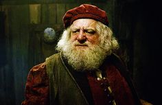 falstaff hollow crown - Google Search