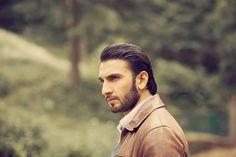Ranveer Singh - Lootera