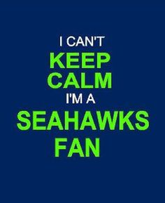 Seattle Seahawks Fan Pictures, Photos, and Images for Facebook ...