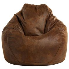 Wonderful photo - head to our report for a lot more concepts! Bean Bag Gaming Chair, Leather Bean Bag Chair, Giant Bean Bags, Sunday School Rooms, Wooden Adirondack Chairs, Wooden Slices, Living Room Chairs, Beanbag Chair, Video Games
