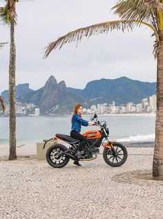 Ducati Scrambler Sixty2 | Heldth Ducati Cafe Racer, Ducati Scrambler Sixty2, Scrambler Motorcycle, Cafe Racers, Dirt Bike Girl, Mopar, Motocross, Lamborghini, Dodge