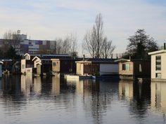 Houseboats_Peltserhaven