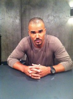 Image result for Shemar Moore Maximum Fitness Magazine Photo-shoot