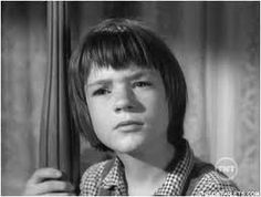 """This is how I think Scout Finch looks in the book """"To Kill a Mockingbird"""""""