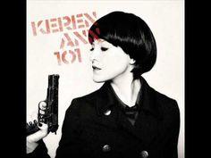 Keren Ann All The Beautiful Girls - YouTube
