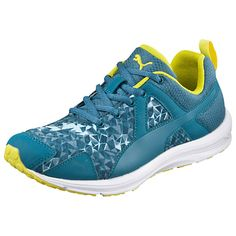 $44 Evader XT Graphic Women's Training Shoes - US
