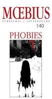 Moebius #140 : Phobies