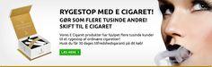 http://www.ecigaret.dk/