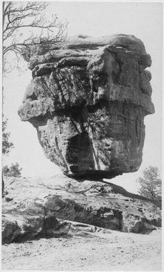 Balanced rock1888