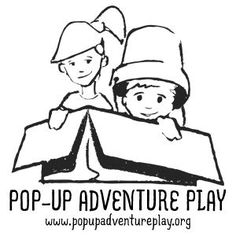 POPUP ADVENTURE PLAYGROUND | Macaroni Kid