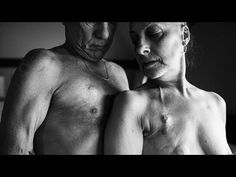 Photographing Intimacy | International Center of Photography