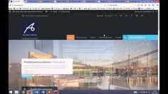Akcent Office w Internecie