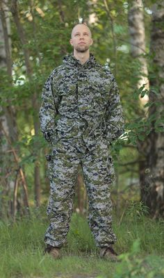 Different types of military camouflage patterns   Book ...
