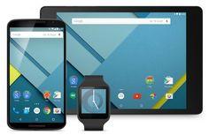Interview mit Google über die Android-Zukunft  http://www.androidicecreamsandwich.de/2014/10/interview-mit-google-ueber-die-android-zukunft.html  #google   #android