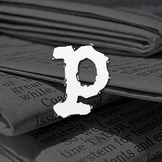 """Noticias sobre """"Campañas de Navidad"""" elaboradas en el programa paper.li"""