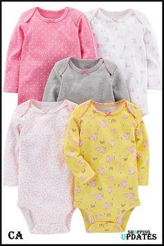 Baby Baby, Baby Girls, Carters Baby Boys, Teen Boys, Kids Girls, Baby Outfits, Pajama Outfits, Baby Girl Jumpsuit, Newborn Christmas