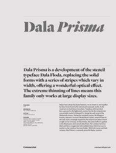 Dala prisma family 1 600 xxx