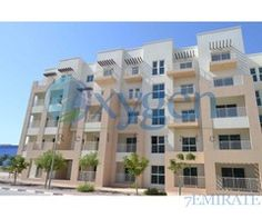 Large Studio Apartment with 3years Payment Plan Al Khail Heights