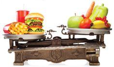 fast-food - fruits