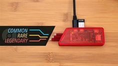 this-3d-printed-raspberry-pi-pokemon-finder-device-could-help-become-pokemon-master-1.jpg