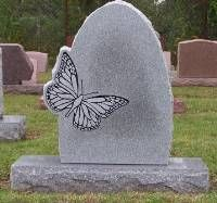 Whenever you feel the fluttering of wings and a gentle breeze on your right shoulder...you will know its me, Angel Ang