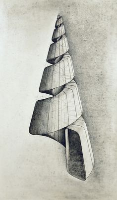 venezuelan artist Rafael Araujo