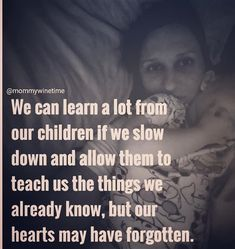 Mother and son qoutes. Mommy Quotes, Mother Quotes, Family Quotes, Funny Inspirational Quotes, Funny Quotes, Qoutes, Parenthood Quotes, Mothers Quotes To Children, Baby Wise