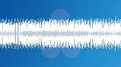 Sky Rocket (8Bit, Retro, Chiptune, Atari, Psg Master System, Nes Style) Royalty Free Music Track - 56172935