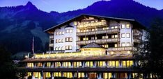 Best Wellness hotels in Austria, book an accommodation and Hotels in Austria, best prices. Bergen, Hatha Yoga, Hotels, Relax, Wellness, Spa, Cabin, Mansions, House Styles
