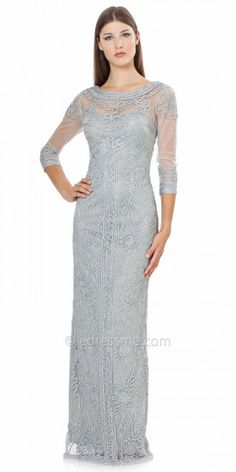 160 Best Js Collections At Edressme Images Bride Maid Dresses