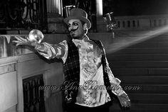 #contactball #malabares en #boda #Circo #Años20 en #palaciosanssouci #wedding cocktail #contenidosartisticos producido por www.anaromans.com #creativeevents