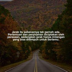 Quotes Rindu
