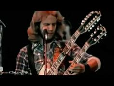 Eagles (Live) - Hotel California ... - YouTube