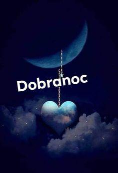 Good Night, Movie Posters, Ikon, Text Posts, Nighty Night, Film Poster, Good Night Wishes, Icons, Billboard