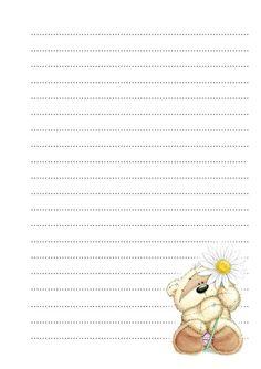 Картинки для распечаток - мамины сокровища и просто. - Ручная работа - Babyblog.ru