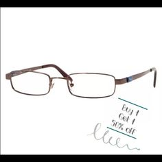 c067456aae9 Men s Eyeglasses RB6076 2511 Eyeglasses