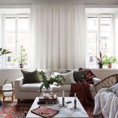 Country House Interior, Home Interior, Interior Decorating, Compact Living, First Home, Trends, Home Decor Styles, Exterior Design, Room Inspiration