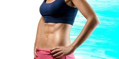 These lower abs exercises for women are challenging but seriously effective. Check out some of the best lower abs exercises and lower abs workouts here. Best Lower Ab Exercises, Great Ab Workouts, Best Abdominal Exercises, Effective Ab Workouts, Stomach Exercises, Cardio Workouts, Abs Workout Routines, Abs Workout For Women, Best Abs