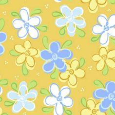 Susybee Lewe Fabric