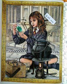 Drawing  Photography   DIY Harry PotterYotsubaMinionsDisney Thanks for following me