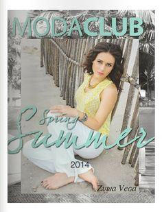 Catalogo Moda Club www.ModaClubMexico.com