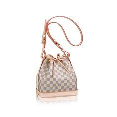 1172f97b638 Les collections de Louis Vuitton   Noé BB