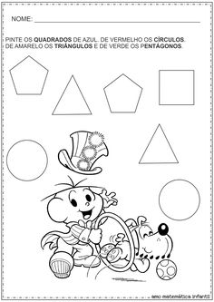 atividades-educativas-formas-geometricas-turma-da-monica-circo-amo-matematica-infantil+%281%29.png (1132×1600)